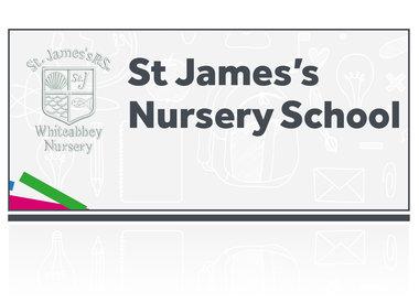 St James's Nursery