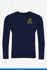 Banner Ballymagee Nursery Sweatshirt (3SD)