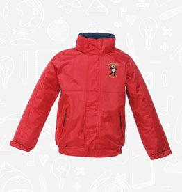 St Malachy's Nursery Jacket (RG244)