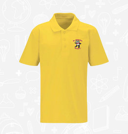 Banner St Malachy's Nursery Polo Shirt (3PC)