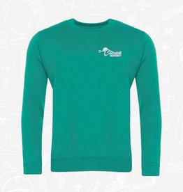 Banner Cairnshill Nursery Sweatshirt (3SD)