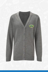 Banner Glasswater Primary Cardigan (1WC)