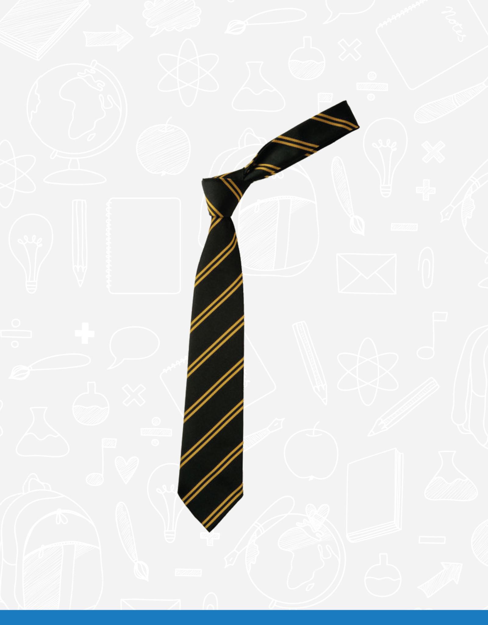William Turner Glasswater Primary Tie (DS12245)