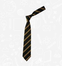 TSW Ties Glasswater Primary Tie (DS12245)