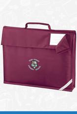 Quadra Fane Street Primary Book Bag (QD51)