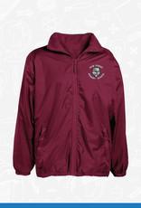 Banner Fane Street Primary Jacket (3JM)
