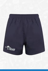 Banner Cairnshill Primary PE Shorts (112318)
