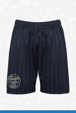Banner Cregagh Primary  PE Shorts (3BS)