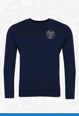 Banner Cregagh Primary  Select Sweatshirt (3SD)