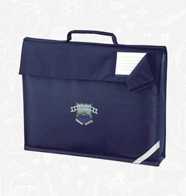 Quadra Dromara Primary Book Bag (QD51)