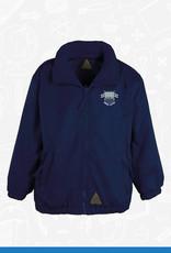 Banner Dromara Primary Jacket (3JM)