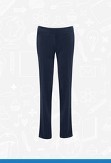 Banner Greenwich Girls Trouser (1LG) (BEL)