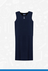 Banner Lynton Pleated Pinafore (913704) (BEL)