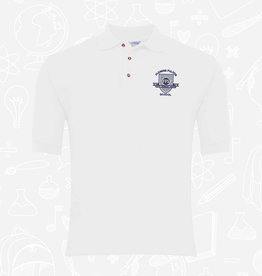 Banner Fleming Fulton Polo (3PP)