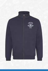 AWDis Fleming Fulton Post 16 Jacket (JH047)
