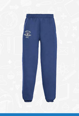 Banner Fleming Fulton Primary Jog Bottoms (3SJ)