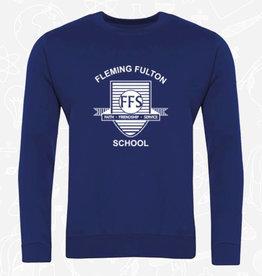 Banner Fleming Fulton Primary Sweatshirt (3SD)