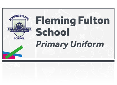 Fleming Fulton - Primary