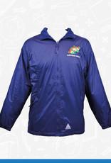 Banner Glenveagh Jacket (3JM)
