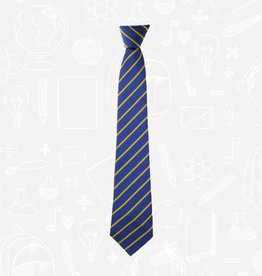 TSW Ties Harberton Clip On Tie (TS28CO14)