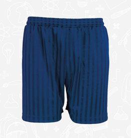 Banner Harberton PE Shorts (3BS)