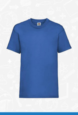 Fruit of the Loom Harberton PE T-Shirt (SS6)