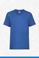 Roly Harberton PE T-Shirt (SS6B)