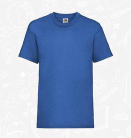 Fruit of the Loom Harberton PE T-Shirt (SS6B)