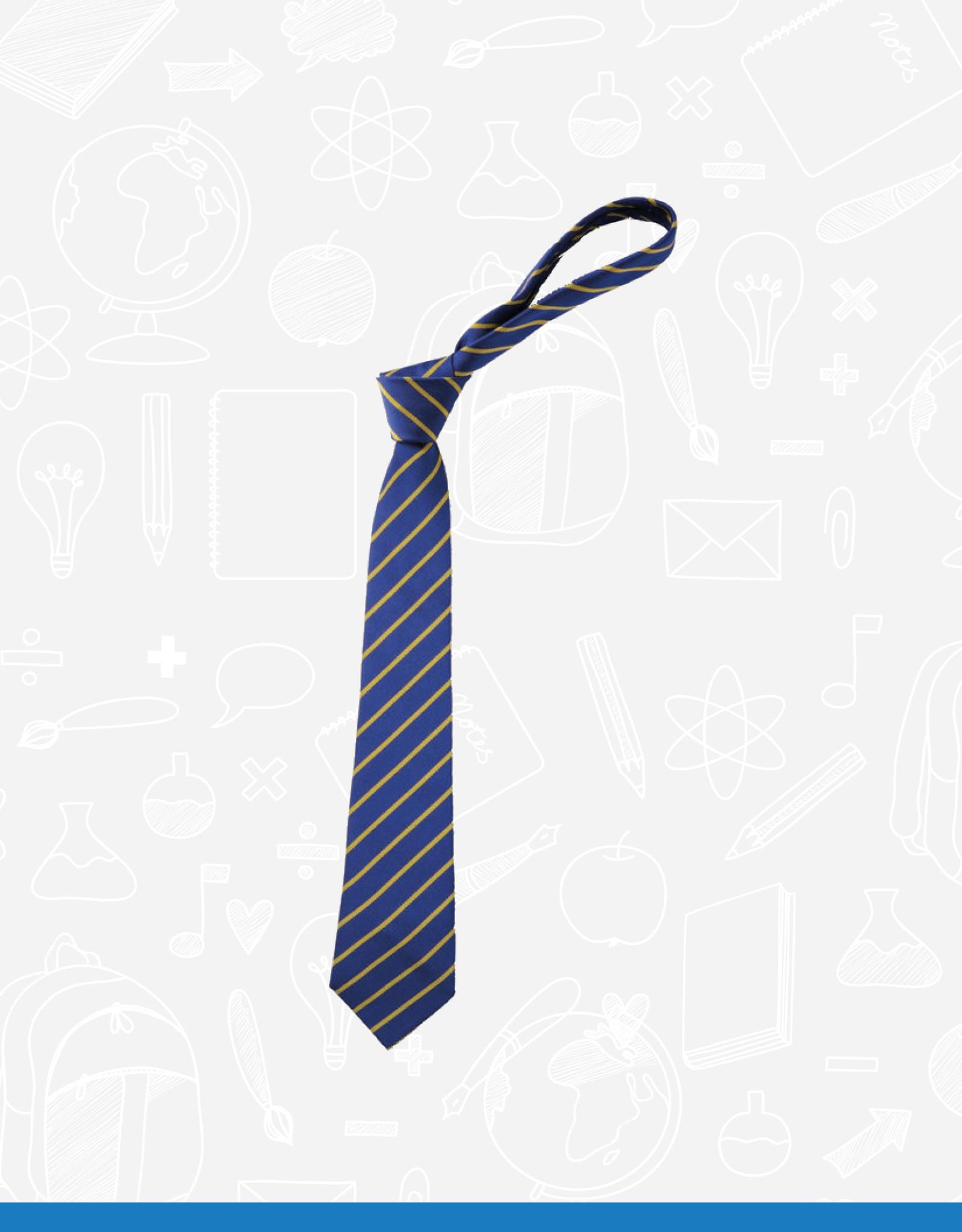 TSW Ties Harberton Tie (TS2845)