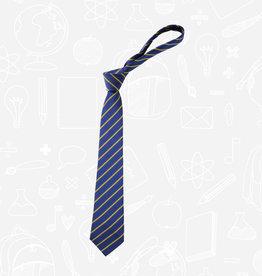 William Turner Harberton Tie (TS2845)