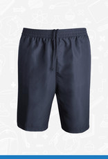Aptus Aptus Training Shorts (111886) (BAN)