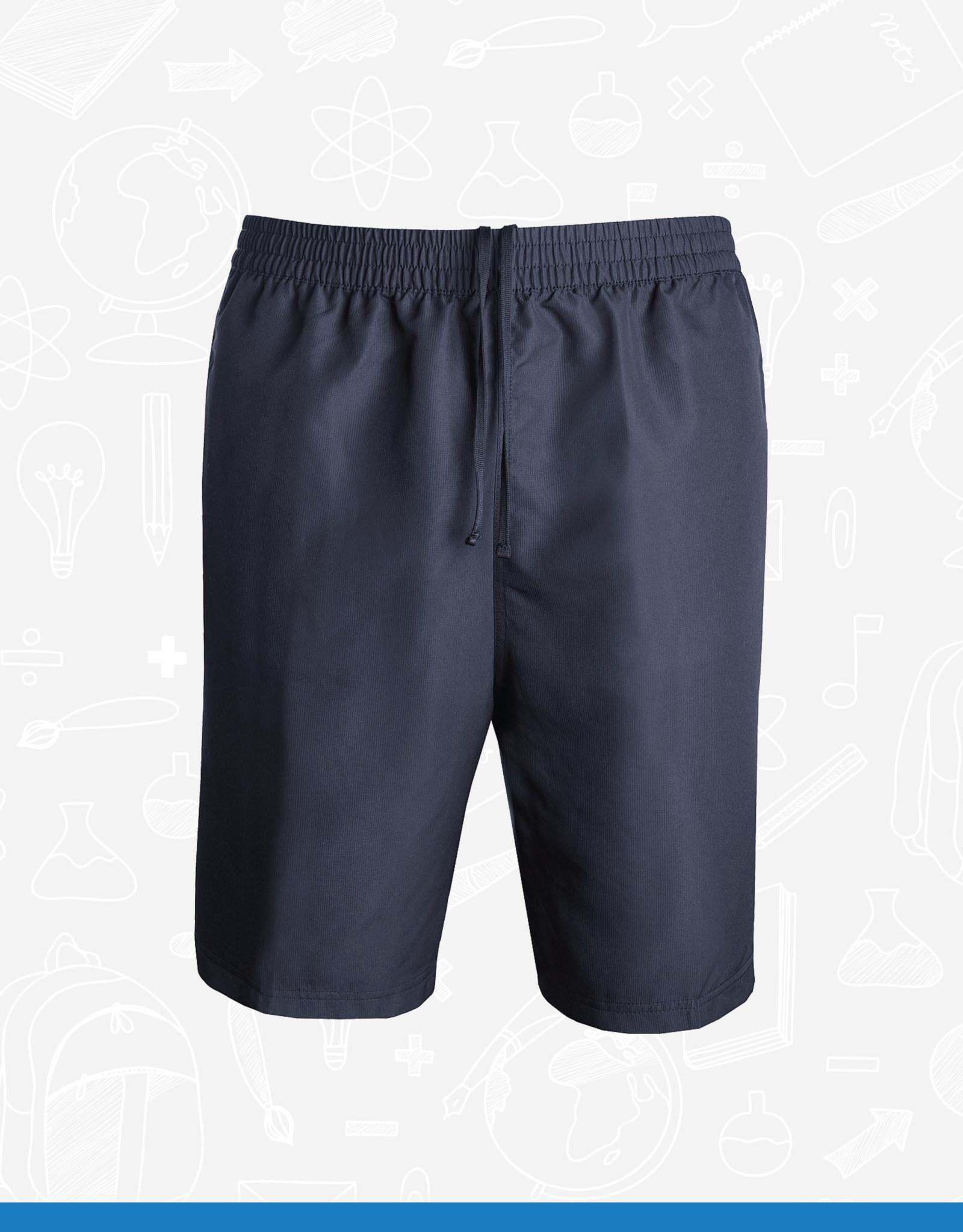 Aptus Aptus Training Shorts (111886) (BAN)