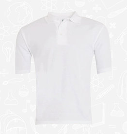 Banner Classic Polo (3PC) (BEL)