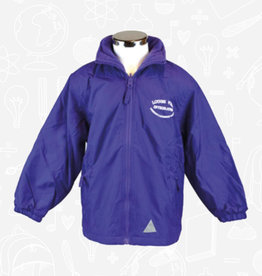 Banner Loughview Jacket (3JM)