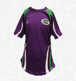 Orion Lough View ORION PE Top (KS2 Only)