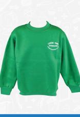 Banner Old Loughview Sweatshirt (3SD)