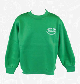 Banner Loughview Sweatshirt (3SD)