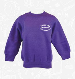 Jerzees Old Loughview Sweatshirt (762B)