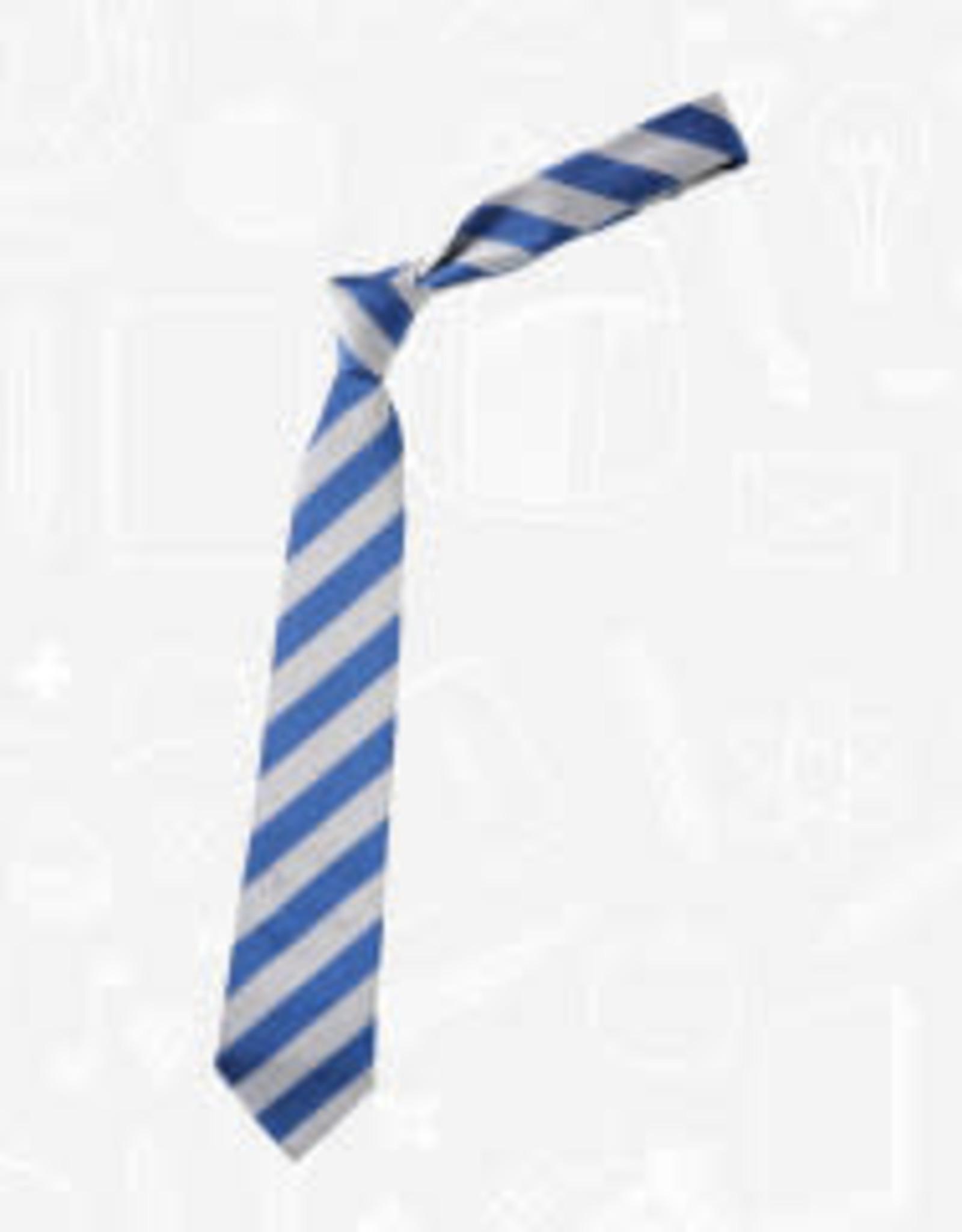 William Turner Killard House School Tie (BS5052)