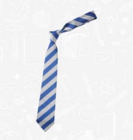 TSW Ties Killard House School Tie (BS5052)