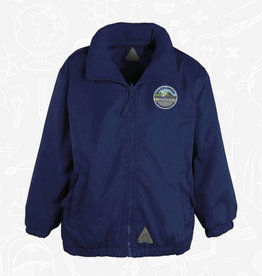 Banner Hazelwood Primary Jacket (3JM)