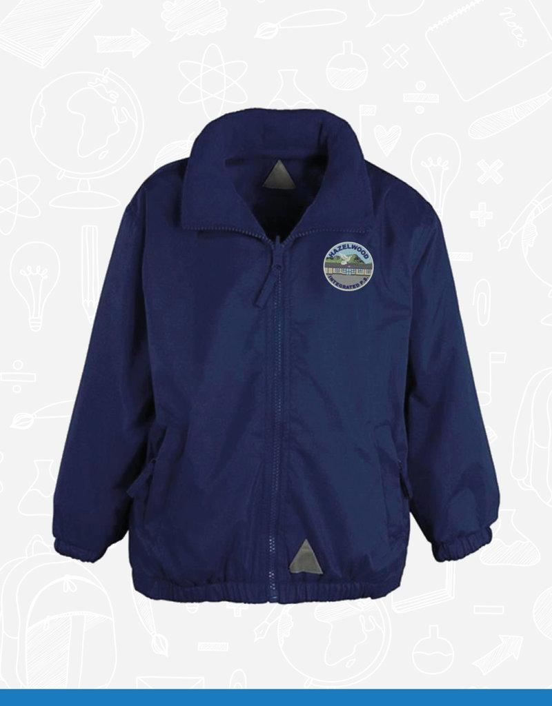 Banner Hazelwood Primary Jacket (3JM)