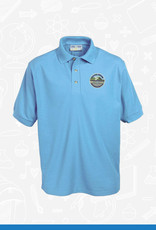 Banner Hazelwood Primary Polo Shirt (3PP)