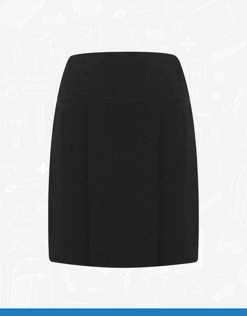 Banner Banbury Skirt (913647) (BEL)