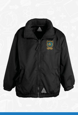 Banner Kilmaine Primary Jacket (3JM)