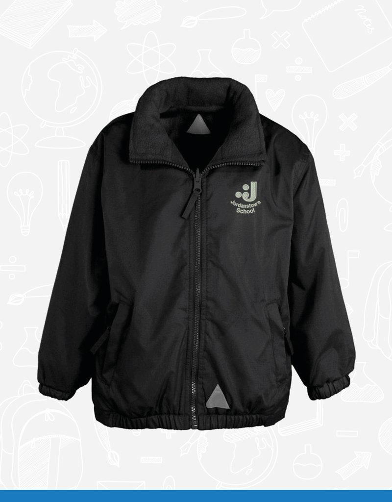 Banner Jordanstown Jacket (3JM)