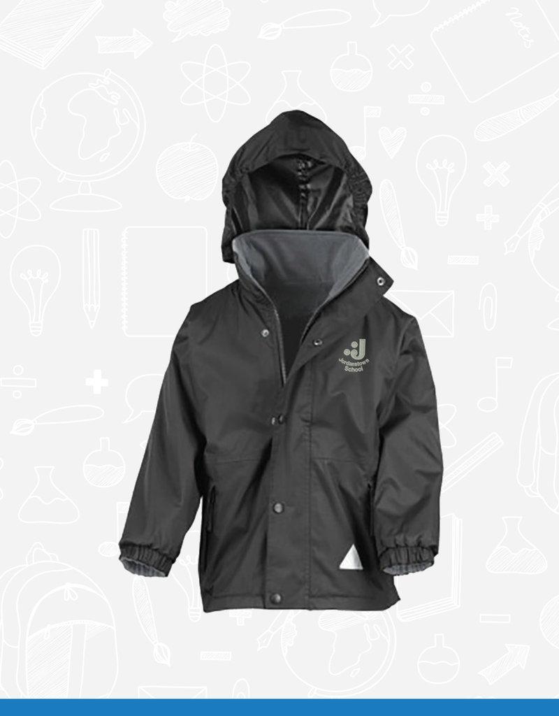 Result Jordanstown Jacket - Kids Sizes (RS160B)