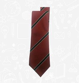 William Turner Jordanstown Tie (S1)