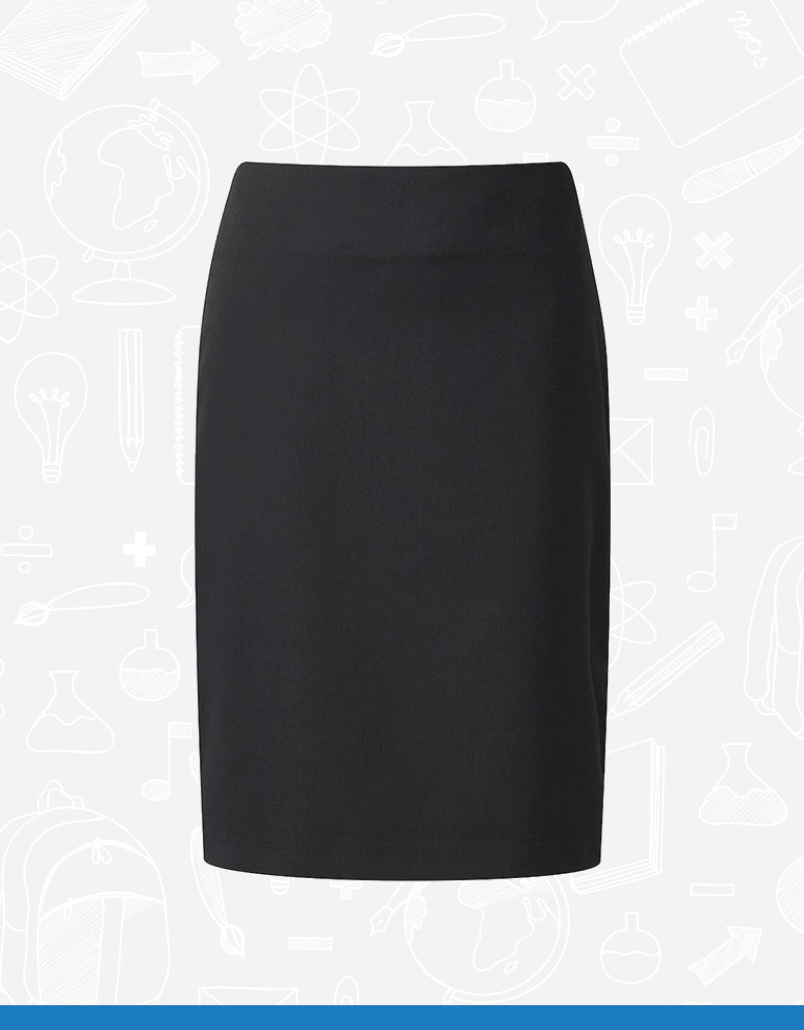Banner Aspire Straight Skirt (1ES) (BEL)