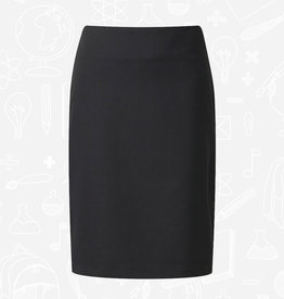Banner Aspire Straight Skirt (1ES) (BEL)